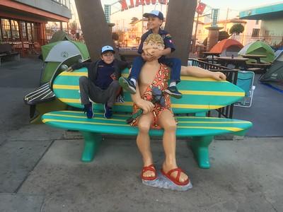 2017-10-13 Boardwalk
