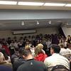 Bubb 2nd Grade Spring Concert