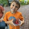 9 cherries this year!!!!