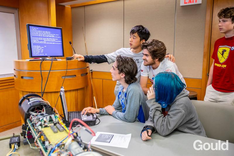 Academic Science Remus 05-2018 147
