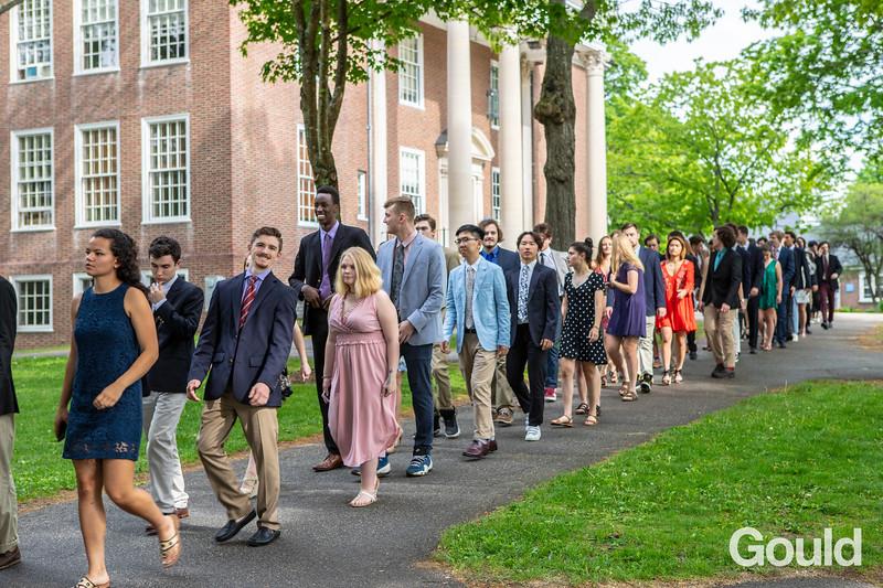 Baccalaureate 2018 017