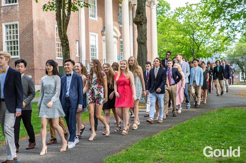 Baccalaureate 2018 011