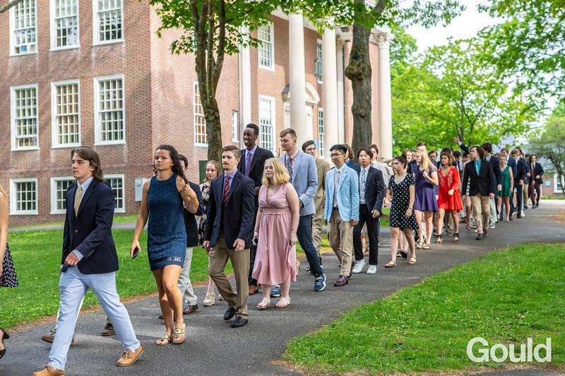 Baccalaureate 2018 016