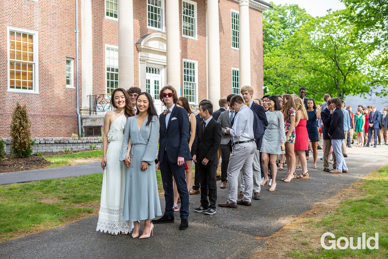 Baccalaureate 2018 005