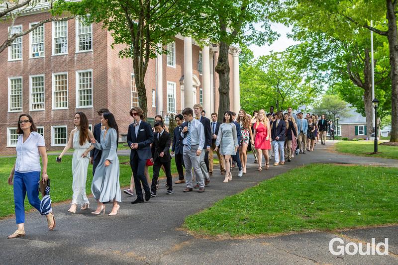 Baccalaureate 2018 006