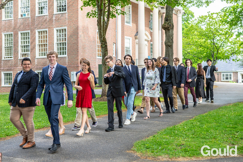Baccalaureate 2018 023