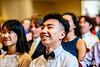 Baccalaureate 2018 051