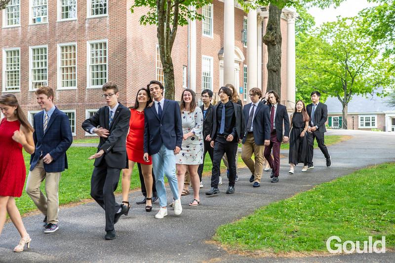 Baccalaureate 2018 024
