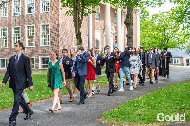 Baccalaureate 2018 022