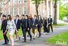 Baccalaureate 2018 026