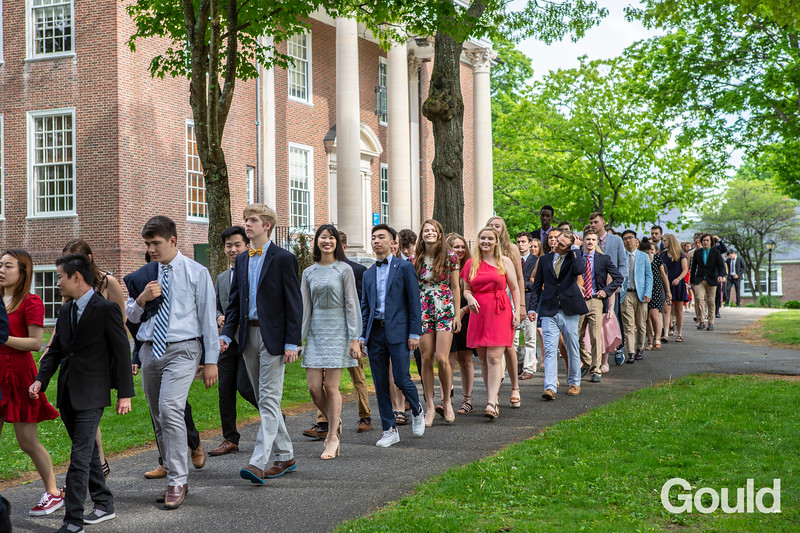 Baccalaureate 2018 007