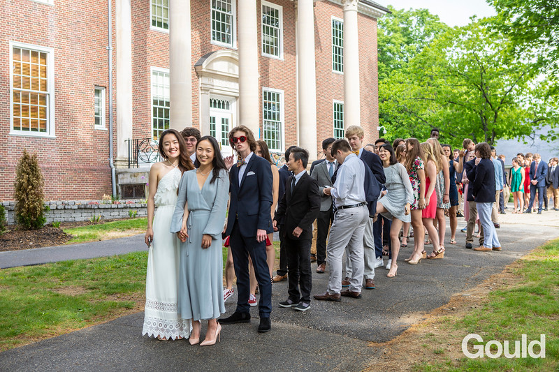 Baccalaureate 2018 004