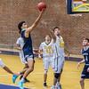 Basketball VB 01-10-2018 118