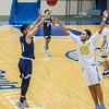 Basketball VB 01-10-2018 122