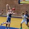Basketball VB 01-10-2018 112