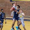 Basketball VB 01-10-2018 101
