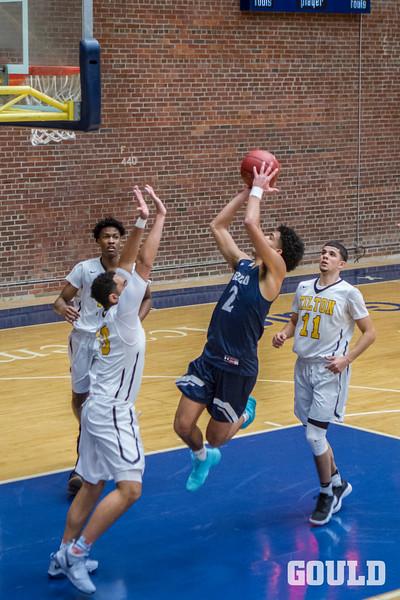 Basketball VB 01-10-2018 034