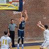 Basketball VB 01-10-2018 068