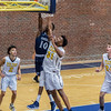 Basketball VB 01-10-2018 064