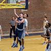 Basketball VB 01-10-2018 079