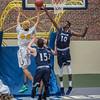 Basketball VB 01-10-2018 160