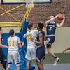 Basketball VB 01-10-2018 156