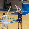 Basketball VB 01-10-2018 019