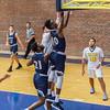 Basketball VB 01-10-2018 089
