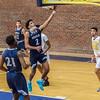 Basketball VB 01-10-2018 084