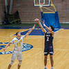 Basketball VB 01-10-2018 006