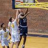 Basketball VB 01-10-2018 083