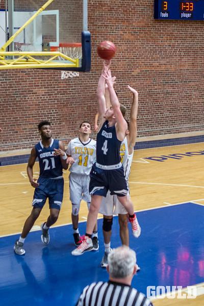 Basketball VB 01-10-2018 050