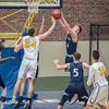 Basketball VB 01-10-2018 158