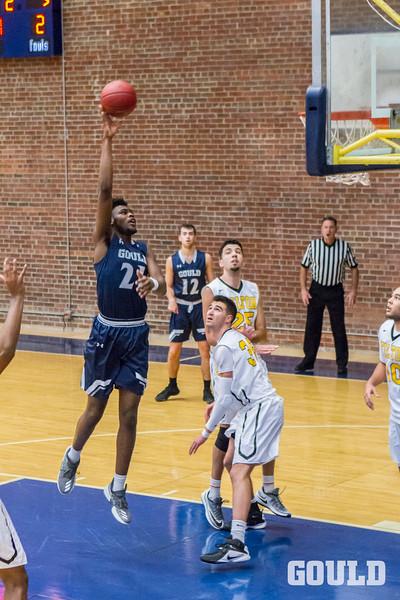 Basketball VB 01-10-2018 087
