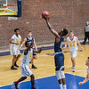 Basketball VB 01-10-2018 055