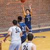 Basketball VB 01-27-2018 002