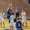 Basketball VB 01-10-2018 109