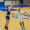 Basketball VB 01-10-2018 127