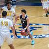 Basketball VB 01-10-2018 010