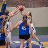 Basketball VG 12-06-2017 137