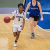 Basketball VG 12-06-2017 128