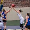 Basketball VG 12-06-2017 138