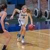 Basketball VG 12-06-2017 139