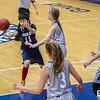 Basketball VG 01-10-2018 083
