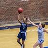 Basketball VG 01-10-2018 037