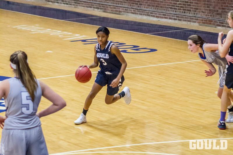 Basketball VG 01-10-2018 075
