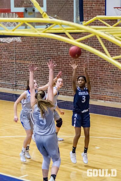 Basketball VG 01-10-2018 053