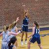 Basketball VG 01-10-2018 039