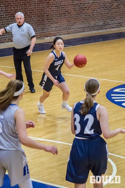 Basketball VG 01-10-2018 018
