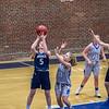 Basketball VG 01-10-2018 027